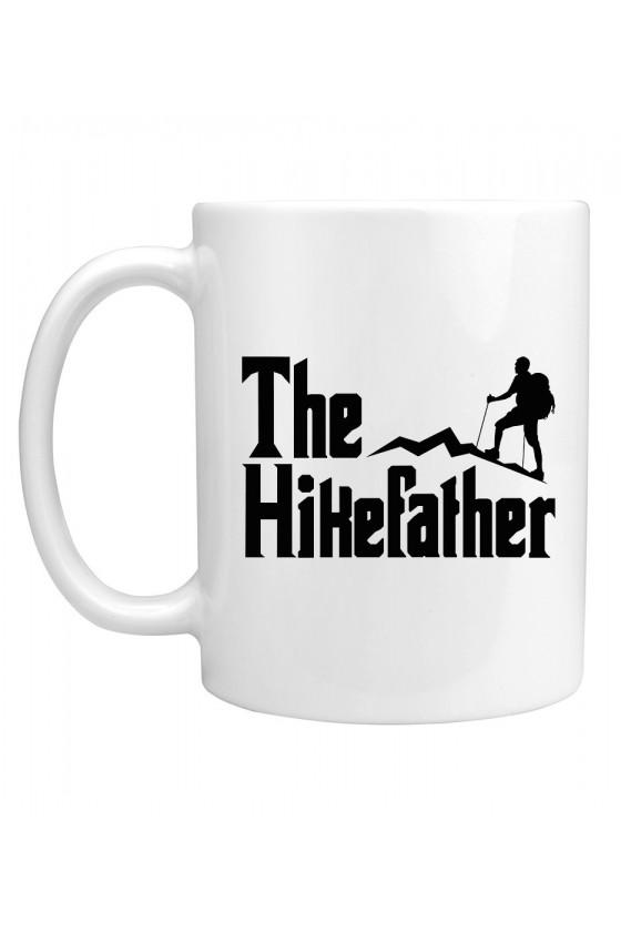 Kubek The Hikefather